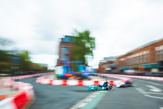 Helen Olden, Hull Street Race, UK, 28/04/2019 12:01:30 Thumbnail