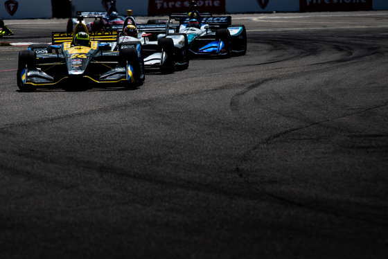 Andy Clary, Firestone Grand Prix of St Petersburg, United States, 10/03/2019 13:41:58 Thumbnail