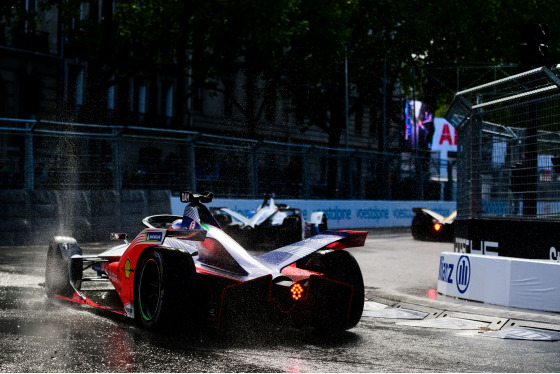 Lou Johnson, Paris ePrix, France, 27/04/2019 16:46:43 Thumbnail