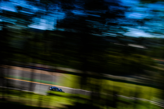 Lou Johnson, WEC Spa, Belgium, 05/05/2018 17:44:58 Thumbnail