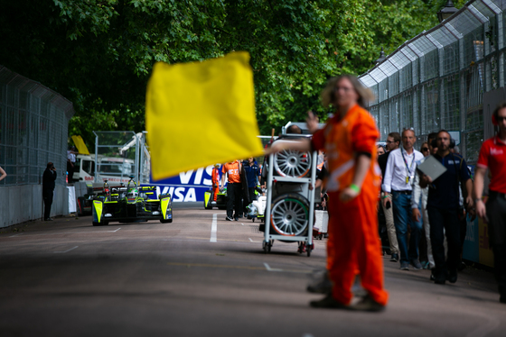 Shivraj Gohil, London ePrix, UK, 28/06/2015 15:26:11 Thumbnail