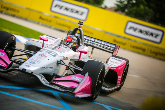 Andy Clary, Chevrolet Detroit Grand Prix, United States, 31/05/2019 11:26:21 Thumbnail