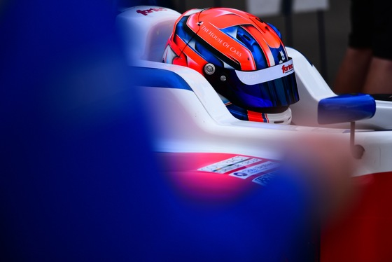 Jamie Sheldrick, British F3 Rounds 4-6, UK, 29/04/2018 10:54:03 Thumbnail