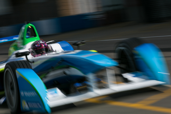 Shivraj Gohil, FE preseason test 2014, UK, 19/08/2014 15:50:22 Thumbnail