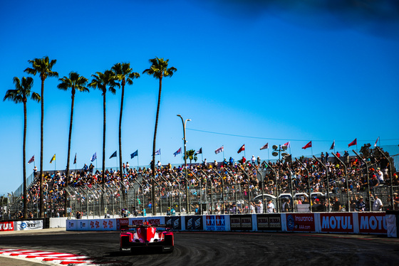 Andy Clary, IMSA Sportscar Grand Prix of Long Beach, United States, 13/04/2019 17:22:21 Thumbnail