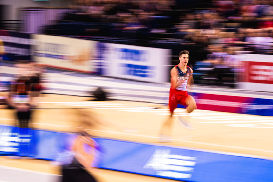 Helen Olden, European Indoor Athletics Championships, UK, 03/03/2019 13:36:09 Thumbnail
