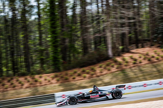 Andy Clary, Honda Indy Grand Prix of Alabama, United States, 06/04/2019 11:11:36 Thumbnail