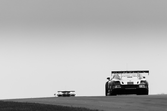 Jamie Sheldrick, British GT Donington, UK, 24/09/2017 14:05:13 Thumbnail