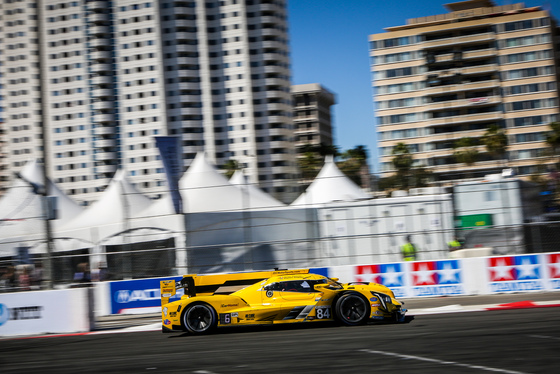 Andy Clary, IMSA Sportscar Grand Prix of Long Beach, United States, 13/04/2019 17:02:32 Thumbnail