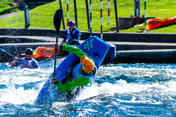 Helen Olden, British Canoeing, UK, 01/09/2018 10:38:27 Thumbnail