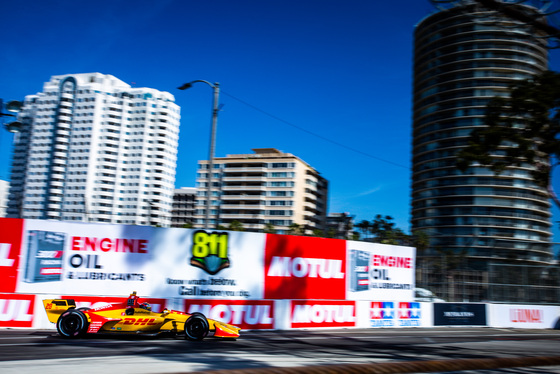 Andy Clary, Acura Grand Prix of Long Beach, United States, 12/04/2019 12:26:08 Thumbnail