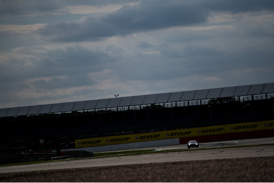 Lou Johnson, WEC Silverstone, UK, 17/08/2018 11:37:32 Thumbnail