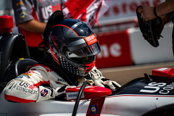 Andy Clary, Firestone Grand Prix of St Petersburg, United States, 09/03/2019 14:20:48 Thumbnail