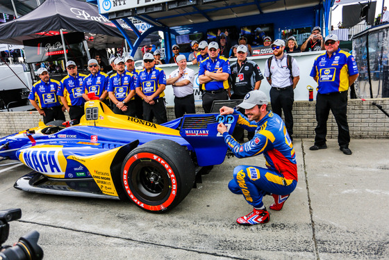 Andy Clary, Chevrolet Detroit Grand Prix, United States, 01/06/2019 11:19:49 Thumbnail