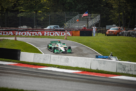Sean Montgomery, Honda Indy 200 at Mid-Ohio, United States, 13/09/2020 10:24:34 Thumbnail