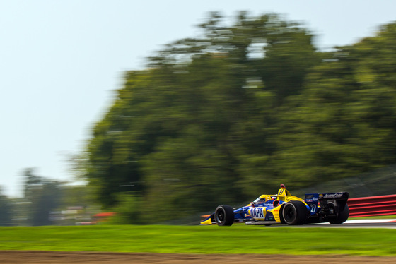 Al Arena, Honda Indy 200 at Mid-Ohio, United States, 12/09/2020 11:49:25 Thumbnail