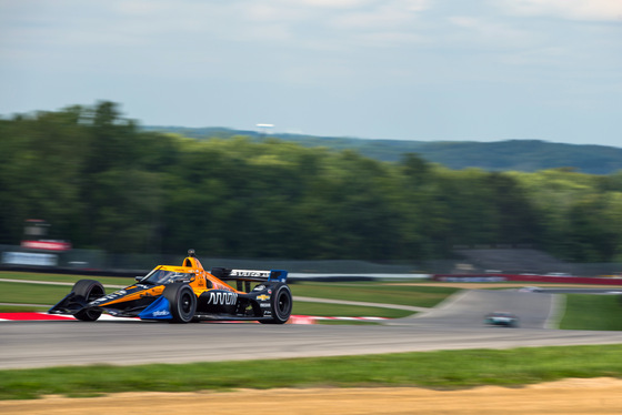 Al Arena, Honda Indy 200 at Mid-Ohio, United States, 12/09/2020 14:19:45 Thumbnail