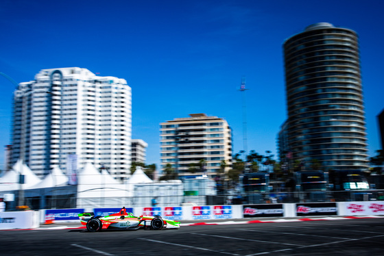 Andy Clary, Acura Grand Prix of Long Beach, United States, 12/04/2019 12:12:15 Thumbnail