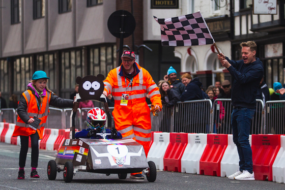 Adam Pigott, Hull Street Race, UK, 28/04/2019 13:50:38 Thumbnail