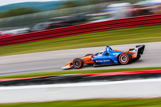 Andy Clary, Honda Indy 200, United States, 29/07/2018 17:03:23 Thumbnail
