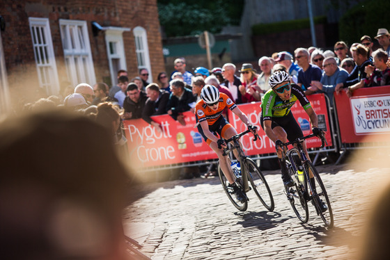 Adam Pigott, Lincoln Grand Prix, UK, 13/05/2018 16:42:52 Thumbnail