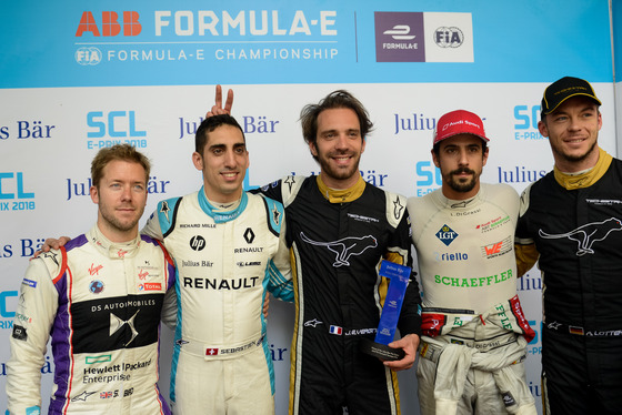 Lou Johnson, Santiago ePrix, Chile, 03/02/2018 13:09:43 Thumbnail