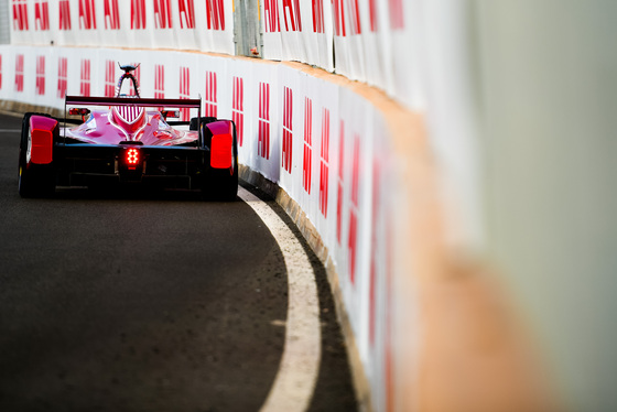 Lou Johnson, Marrakesh ePrix, Morocco, 13/01/2018 16:36:45 Thumbnail