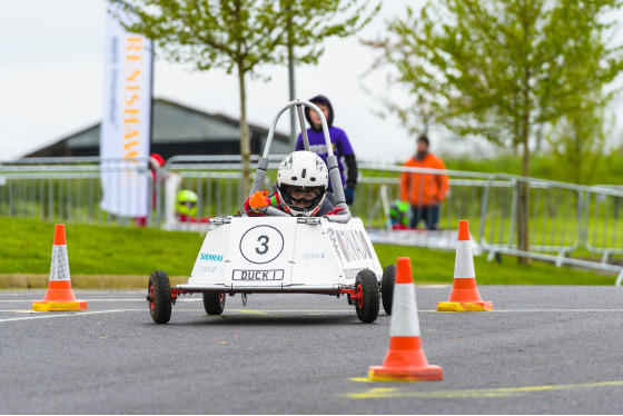 Ian Skelton, Renishaw Goblins, UK, 28/04/2018 11:05:10 Thumbnail