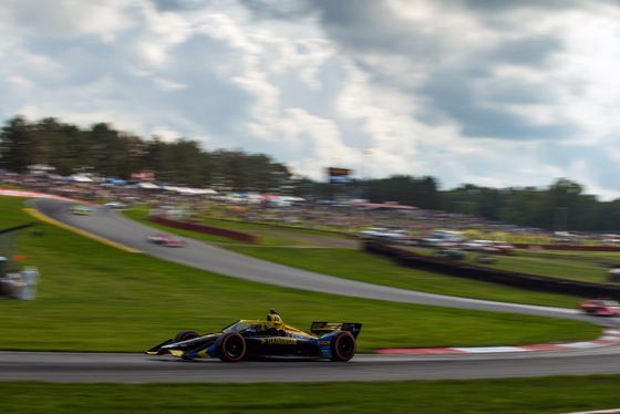 Al Arena, Honda Indy 200 at Mid-Ohio, United States, 12/09/2020 16:58:17 Thumbnail