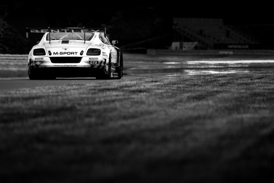 Jamie Sheldrick, British GT Snetterton 300, UK, 28/05/2017 16:17:07 Thumbnail