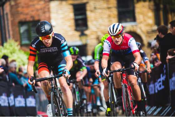 Adam Pigott, Lincoln Grand Prix, UK, 13/05/2018 14:50:58 Thumbnail
