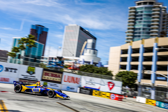 Andy Clary, Acura Grand Prix of Long Beach, United States, 14/04/2019 16:32:20 Thumbnail