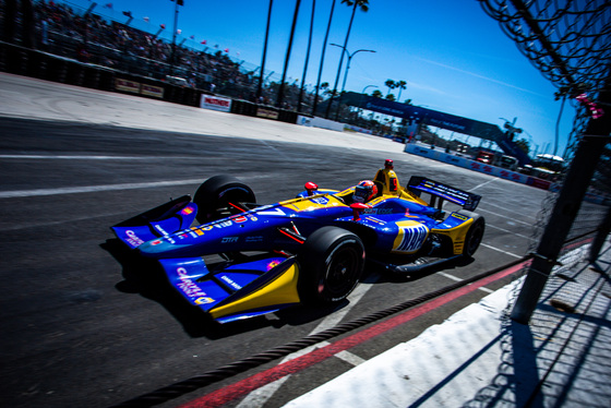 Andy Clary, Acura Grand Prix of Long Beach, United States, 12/04/2019 16:27:46 Thumbnail