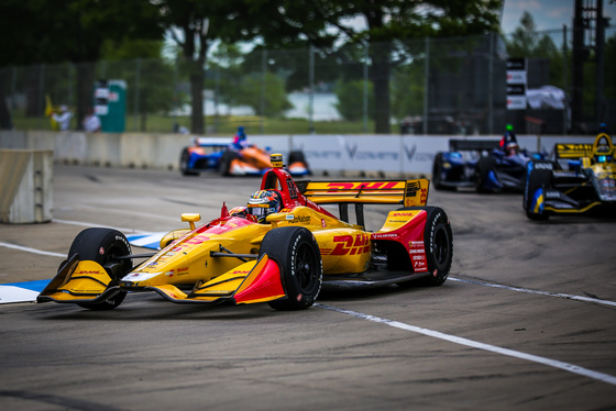 Andy Clary, Chevrolet Detroit Grand Prix, United States, 02/06/2019 16:19:16 Thumbnail