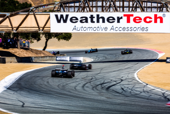 Andy Clary, Firestone Grand Prix of Monterey, United States, 22/09/2019 15:29:13 Thumbnail