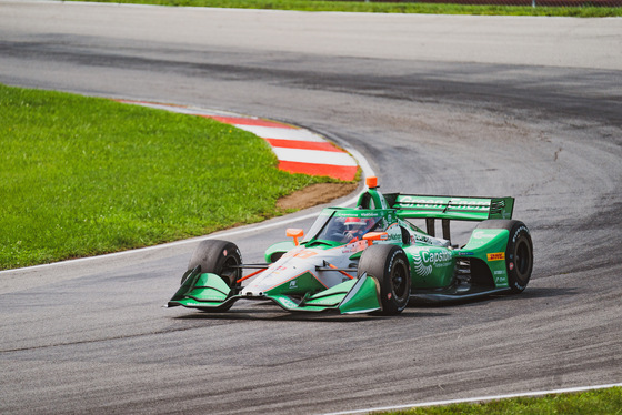Taylor Robbins, Honda Indy 200 at Mid-Ohio, United States, 13/09/2020 10:31:42 Thumbnail