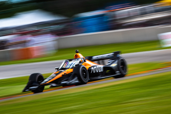 Kenneth Midgett, REV Group Grand Prix, United States, 12/07/2020 12:23:50 Thumbnail
