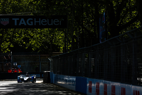 Shivraj Gohil, Paris ePrix, France, 27/04/2019 10:10:51 Thumbnail