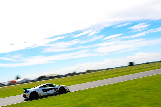 Jamie Sheldrick, British GT Snetterton 300, UK, 27/05/2017 13:06:45 Thumbnail