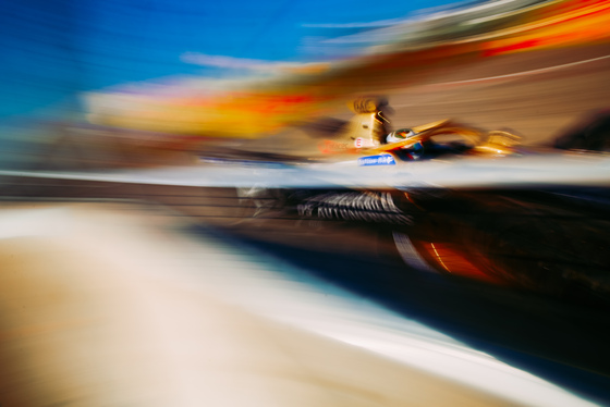 Shiv Gohil, Berlin ePrix, Germany, 08/08/2020 09:30:18 Thumbnail