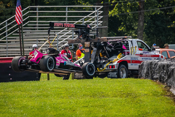 Sean Montgomery, Honda Indy 200 at Mid-Ohio, United States, 13/09/2020 11:11:12 Thumbnail