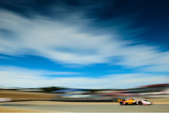 Jamie Sheldrick, Firestone Grand Prix of Monterey, United States, 22/09/2019 12:40:02 Thumbnail