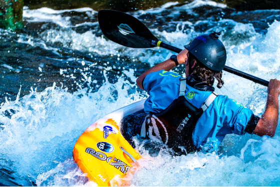 Helen Olden, British Canoeing, UK, 01/09/2018 09:48:52 Thumbnail