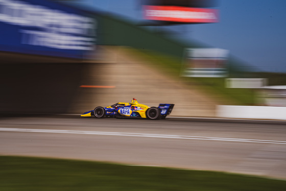 Taylor Robbins, Honda Indy 200 at Mid-Ohio, United States, 12/09/2020 08:05:36 Thumbnail