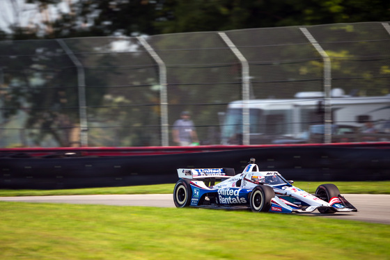Al Arena, Honda Indy 200 at Mid-Ohio, United States, 12/09/2020 10:54:43 Thumbnail
