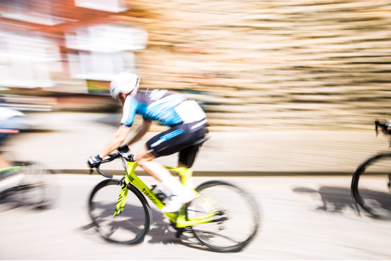 Adam Pigott, Lincoln Grand Prix, UK, 13/05/2018 14:15:41 Thumbnail