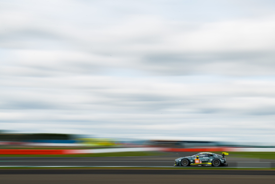 Lou Johnson, WEC Silverstone, UK, 17/08/2018 12:35:52 Thumbnail