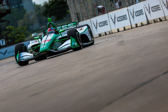 Andy Clary, Chevrolet Detroit Grand Prix, United States, 31/05/2019 11:18:10 Thumbnail