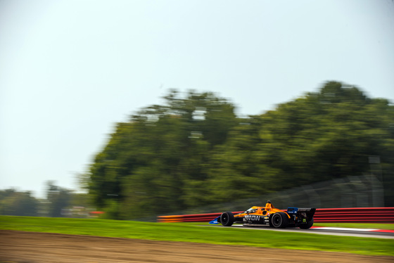 Al Arena, Honda Indy 200 at Mid-Ohio, United States, 12/09/2020 11:49:38 Thumbnail