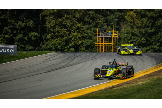 Sean Montgomery, Honda Indy 200 at Mid-Ohio, United States, 13/09/2020 13:14:16 Thumbnail